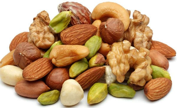 healthy food for better sleep