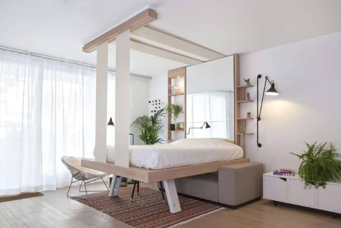 folding-bed-by-bedup-wood-white