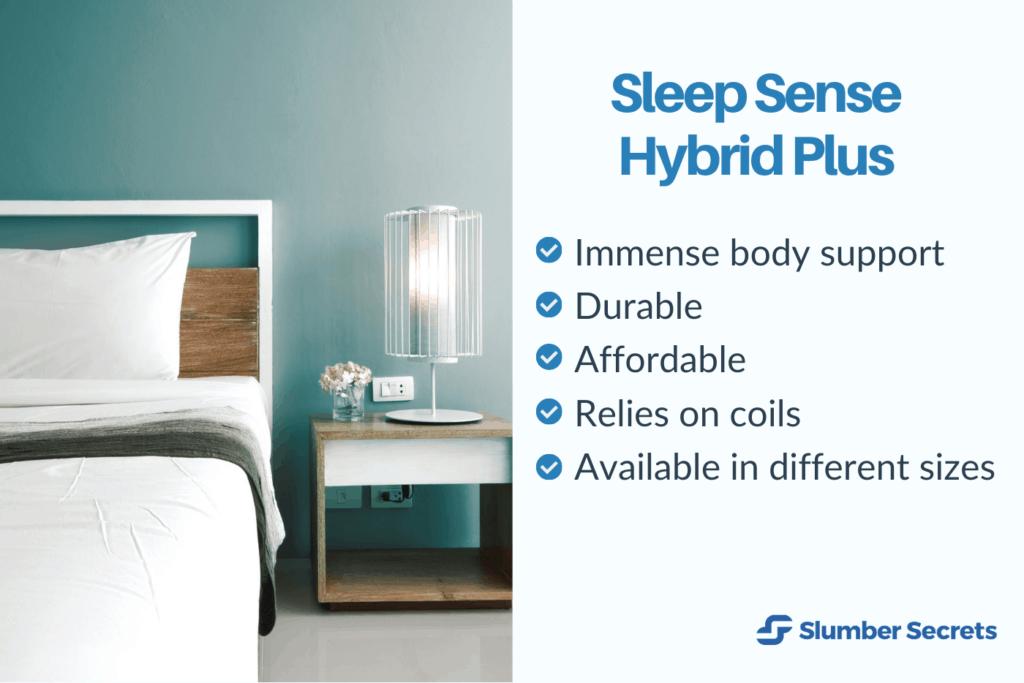 sleep-sense-hybrid-plus