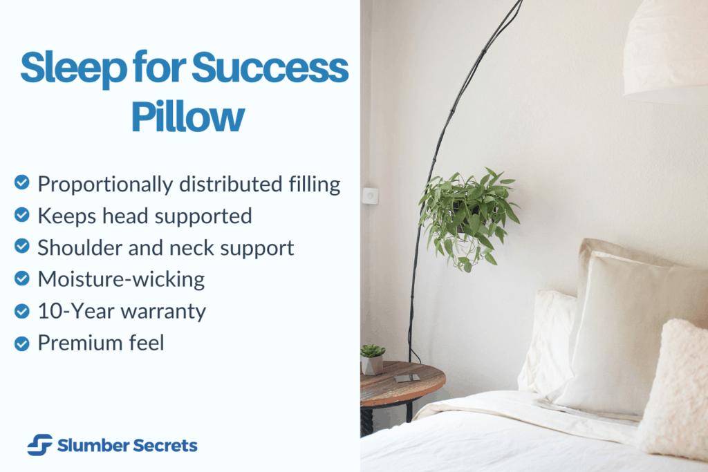 sleep-for-success-pillow-pros