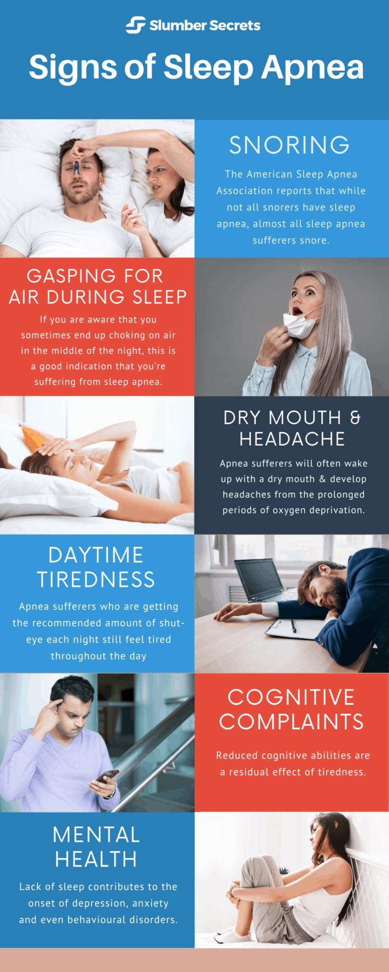 signs-of-sleep-apnea-infographic