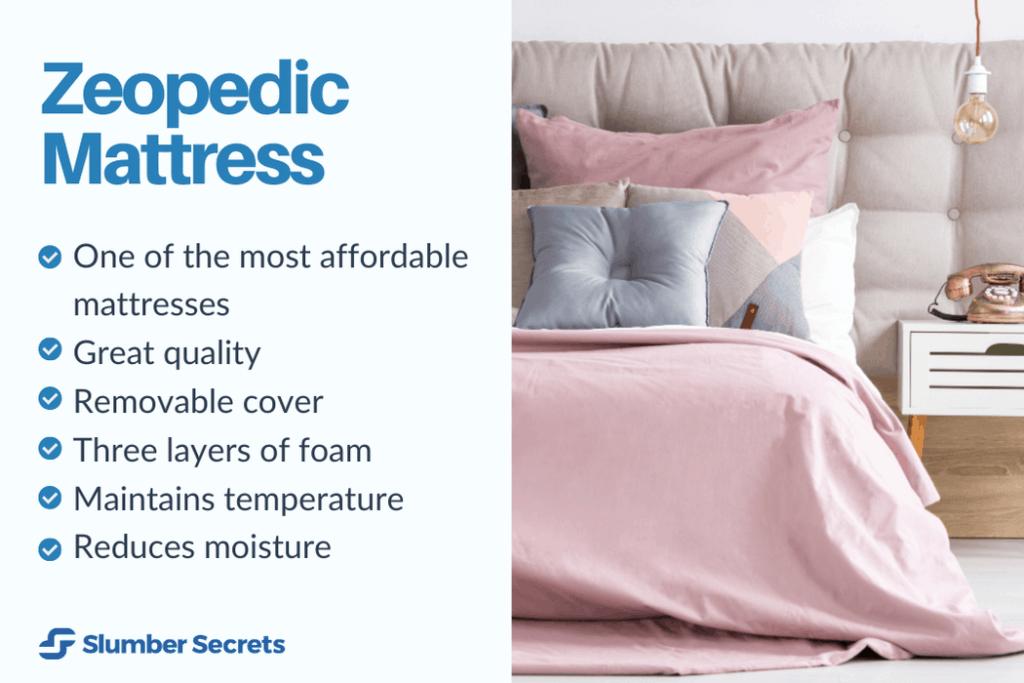 zeopedic-mattress-features-slumber-secrets