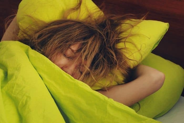 woman-suffering-from-insomnia-trying-to-sleep
