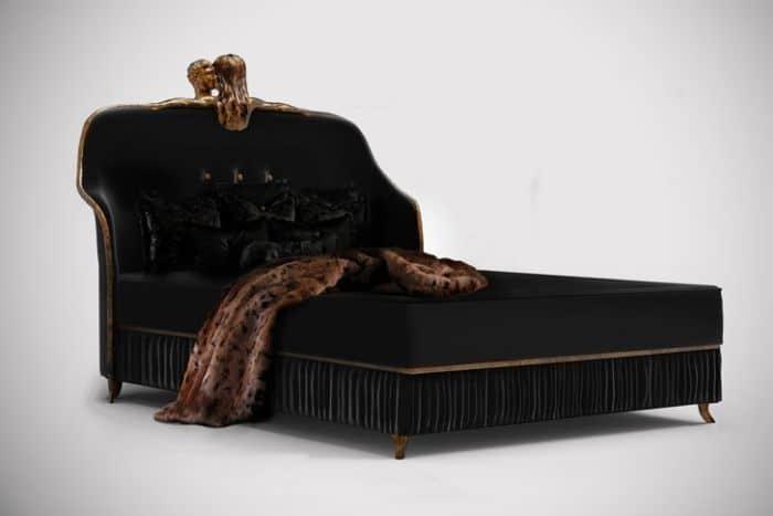 forbidden-kiss-bed-black-by-koket