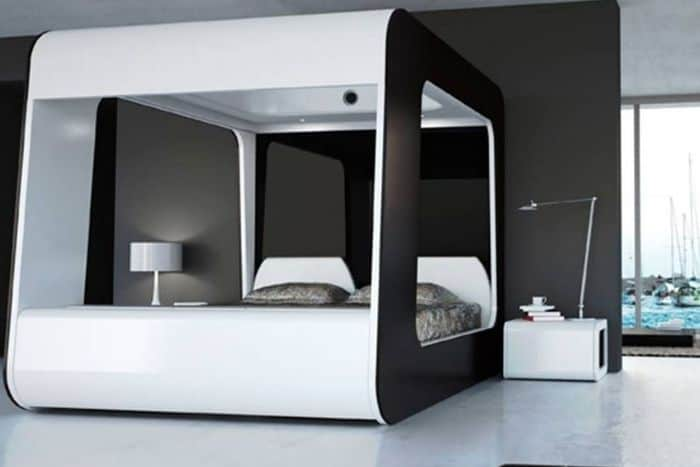 hican-smart-canopy-bed-white-modern