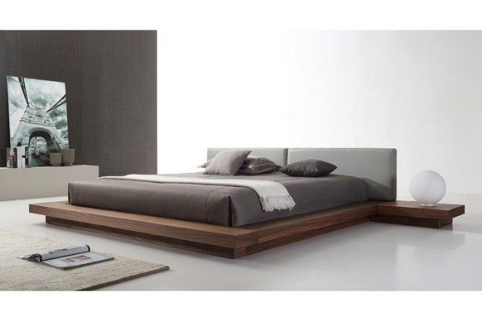 modern-platform-bed-grey-wood-tone