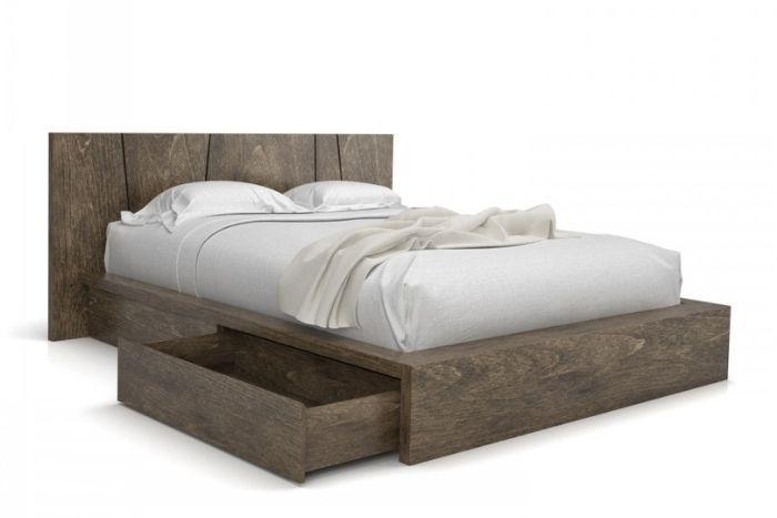 silk-storage-bed-wood-modern