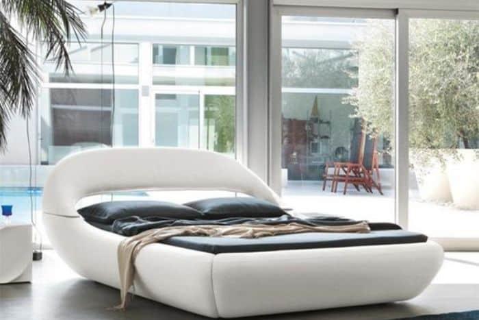 sleepy-bed-grande-tonin-casa-white-modern