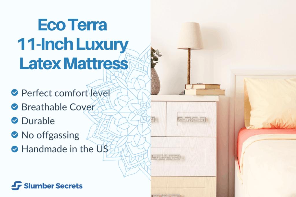 Eco-Terra-11-Inch-Luxury-Latex-Mattress
